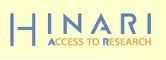 hinari Online Journals & E resources