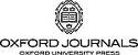 oxford Online Journals & E resources