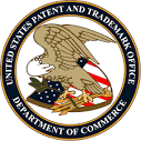 United States Patent and Trademark Office - logo