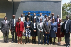 Participants-after-the-manufacturing-research-chair-meeting.